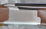"""Browning 725 Sporting Left Hand 12GA 32"""" (05Z) - 2 of 5"""