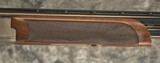 """Browning 725 Sporting Left Hand 12GA 32"""" (05Z) - 3 of 5"""