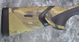 """Beretta A400 Extreme Optifade 12GA 28"""" **Special Price** - 2 of 4"""