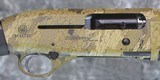 "Beretta A400 Extreme Optifade 12GA 28"" **Special Price**"