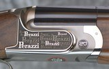"Perazzi High Tech S 2020 Sporting 12GA 32"" (720)"