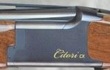 """Browning Citori CX Micro 12GA 30"""" (377)"""