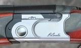 """Beretta 682 Skeet 12GA 28"""" (40B)"""