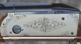 """Krieghoff K80 Standard Skeet 12GA 30"""" (760)"""