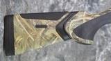 "Beretta A400 Extreme Plus Max 5 12GA 28"" (477) - 2 of 5"