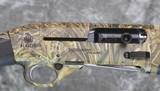 "Beretta A400 Extreme Plus Max 5 12GA 28"" (477) - 1 of 5"
