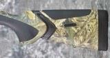 "Beretta A400 Extreme Plus Max 5 12GA 28"" (477) - 3 of 5"