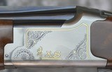 "Browning Citori XS .410 28"" (186)"