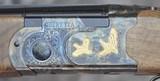 "Beretta 687 Silver Pigeon V Game 28GA 28"" (71S)"