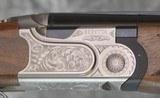 """Beretta 691 Vittoria Sporting 12GA 30"""" (22S)"""