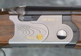 "Beretta 682 Gold E Sporting Left Hand 12GA 30"" (643)"