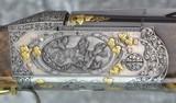 "Krieghoff K80 Gun of the Year Sporting 12GA 32"""