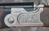 """Beretta 691 Vittoria Sporting 12GA 30"""" (45S)"""