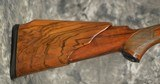 "Krieghoff K32 Skeet 12GA JS Air Briley 28"" (339) - 3 of 8"