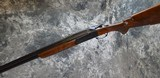 "Krieghoff K32 Skeet 12GA JS Air Briley 28"" (339) - 7 of 8"