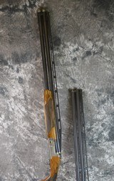 """Kolar Max Carrier Skeet Combo 12GA 30"""" (634) - 5 of 6"""