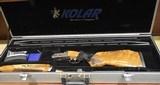 """Kolar Max Carrier Skeet Combo 12GA 30"""" (634) - 6 of 6"""