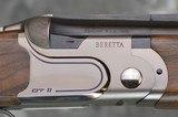 """Beretta DT11 Sporting 12GA 32"""" (36W) - 2 of 6"""