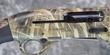 "Beretta A400 Extreme Plus Max 5 12GA 28"" (591)"