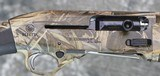 "Beretta A400 Extreme Plus Max 5 12GA 28"" (276)"