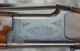 "Browning Citori Field 12GA 28"" (153) - 1 of 6"