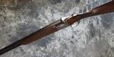 """Pieper Centaure Game O/U shotgun 12GA 28"""" (CBG) - 6 of 6"""