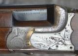 """Pieper Centaure Game O/U shotgun 12GA 28"""" (CBG) - 1 of 6"""
