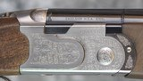 """Beretta 686 Silver Pigeon I Game Combo 20/28 28"""" (94S)"""