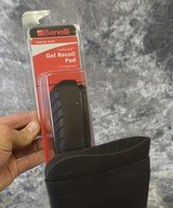 """Benelli Comfortech Synthetic 5/8"""" Spacers - 5 of 6"""