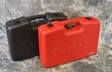 Perazzi 300 Count Cartridge Case Red or Black - 1 of 1