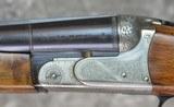 "Beretta 626 Field 20GA 26"" (73A)"