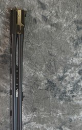 "Blaser F3 Competition Sporting Barrels 28GA 32"" (446) - 2 of 2"