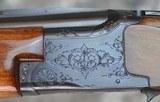 """Winchester Model 101 Field 20GA 28"""" (187)"""
