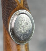 "Grulla 215 Holland Pistol Game 16GA 29"" (043) - 3 of 8"