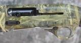 "Beretta A400 Extreme Plus Left Hand Max 5 12GA 28"" (806)"