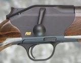 """Blaser R8 Jaeger Rifle .30-06 23"""" (395)"""