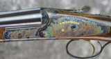 "Krieghoff Essencia Matched Pair 20GA/28GA Driven Game 30"" (095) - 1 of 11"
