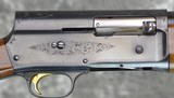 "Browning A5 Field 28GA 28"" (438) - 1 of 5"