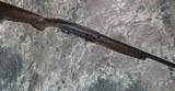 "Beretta A400 Black Edition Sporting 12GA 28"" (590) - 5 of 5"