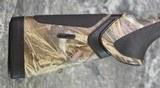 "Beretta A400 Extreme Plus True Timber 12GA 28"" (565) - 2 of 5"