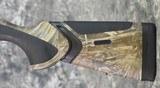 "Beretta A400 Extreme Plus True Timber 12GA 28"" (565) - 3 of 5"