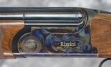 "Rizzini Fierce 1 Sporting 12GA 32"" (525) - 2 of 6"