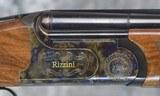 "Rizzini Fierce 1 Sporting 12GA 32"" (525) - 1 of 6"