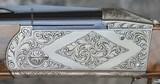 """Krieghoff K80 Suhl Scroll Skeet or Sporting 12GA 30"""" (920)"""