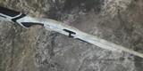 "Beretta A400 Extreme Plus Kryptek Wraith 12GA 28"" (252) - 5 of 5"