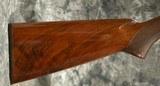"Winchester Model 12 Field Plain Barrel 12GA26"" (648) - 2 of 5"