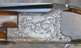 """Browning Superposed Broadway Diana Trap 12GA 32"""" (3S7) PSA West"""