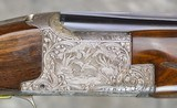 """Browning Superposed Broadway Diana Trap 12GA 32"""" (3S7) PSA West - 2 of 6"""