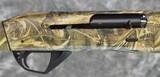 """Benelli Super Black Eagle III Max 5 Field 12GA 28"""" (768) - 1 of 5"""