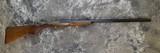 """Darne V19 Sliding Breech Field 28GA 26"""" (943) - 6 of 6"""